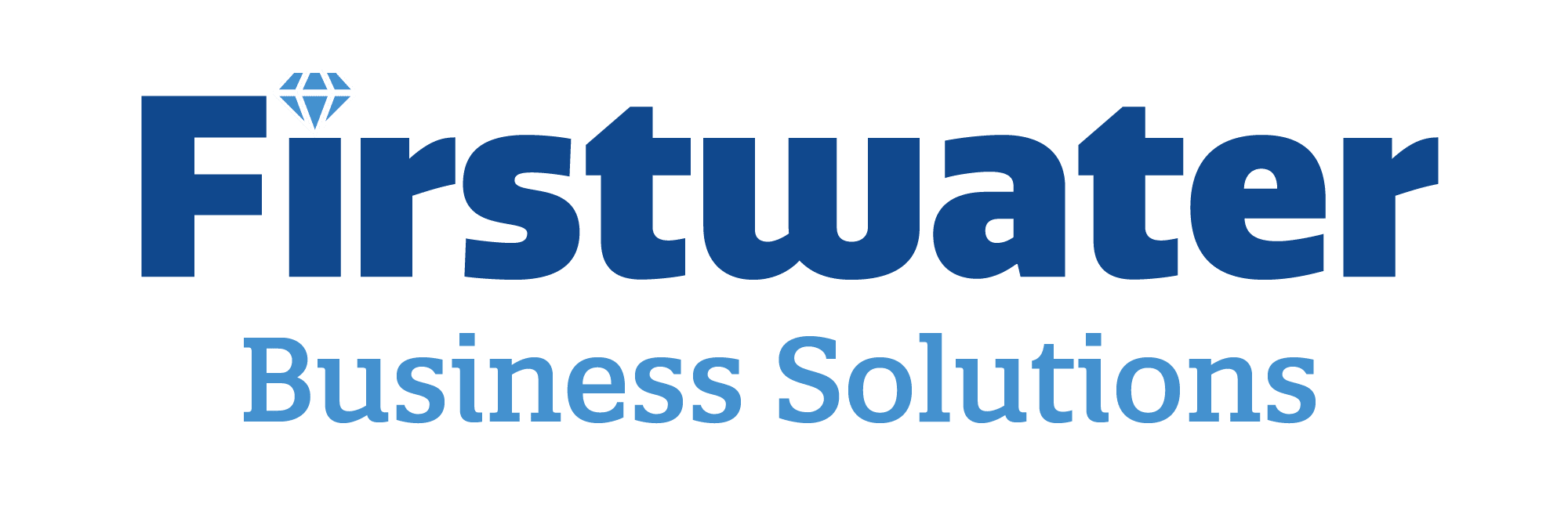 Firstwater Business Solutions